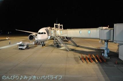 hiroshima201910018.jpg