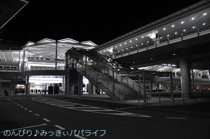 hiroshima201910023.jpg