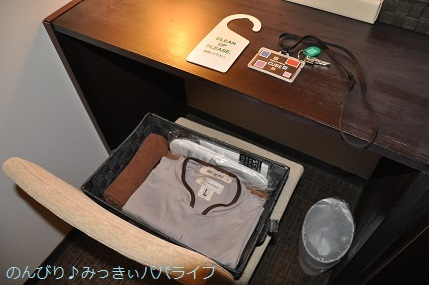 hiroshima201910033.jpg