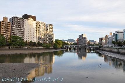 hiroshima201910035.jpg