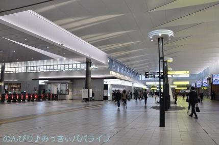hiroshima201910036.jpg