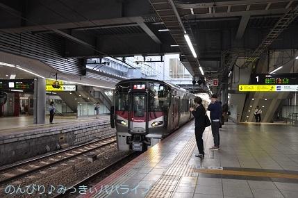 hiroshima201910037.jpg
