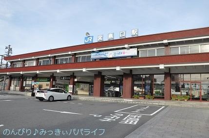 hiroshima201910039.jpg