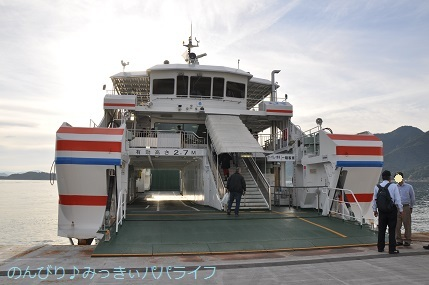 hiroshima201910042.jpg