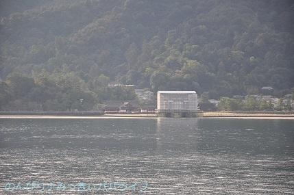 hiroshima201910043.jpg