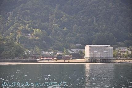 hiroshima201910044.jpg