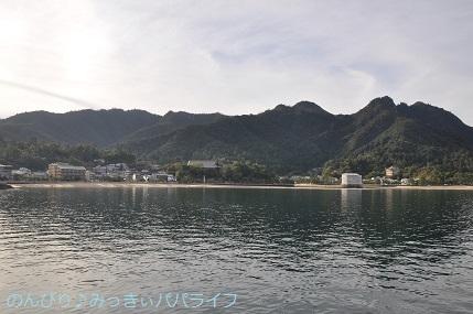 hiroshima201910045.jpg