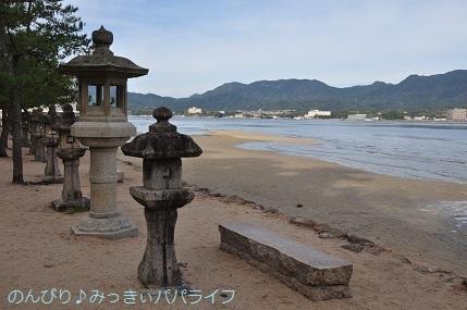 hiroshima201910049.jpg