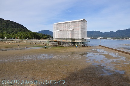 hiroshima201910050.jpg