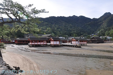 hiroshima201910052.jpg