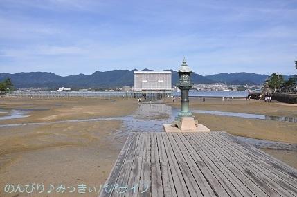 hiroshima201910057.jpg