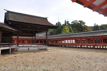 hiroshima201910063.jpg