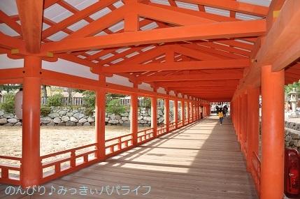 hiroshima201910064.jpg