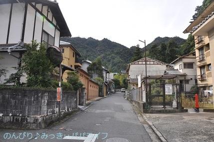 hiroshima201910069.jpg