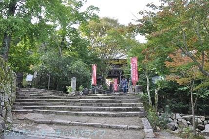 hiroshima201910073.jpg