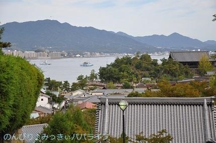 hiroshima201910083.jpg
