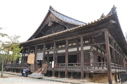 hiroshima201910086.jpg