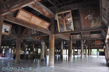 hiroshima201910089.jpg