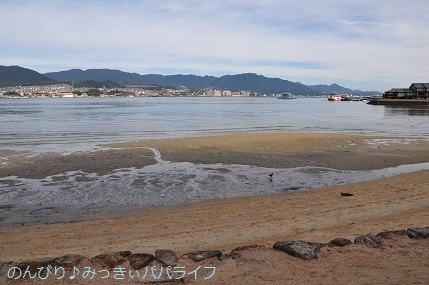 hiroshima201910092.jpg