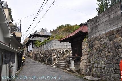 hiroshima201910102.jpg