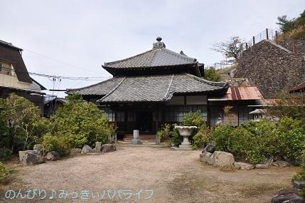 hiroshima201910105.jpg