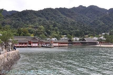 hiroshima201910108.jpg
