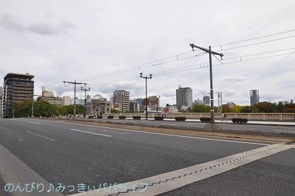 hiroshima201910124.jpg