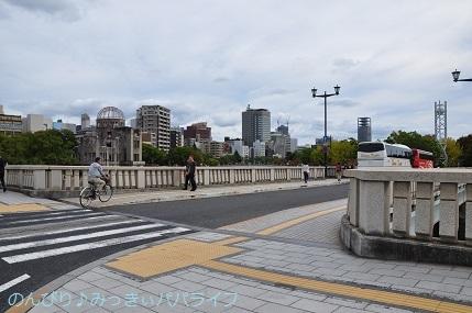 hiroshima201910125.jpg
