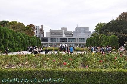 hiroshima201910131.jpg