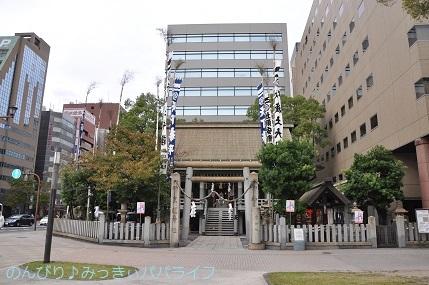 hiroshima201910132.jpg