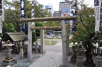 hiroshima201910134.jpg