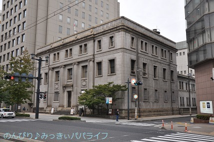 hiroshima201910137.jpg