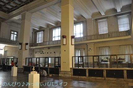hiroshima201910138.jpg