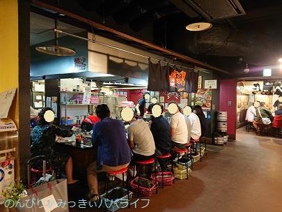 hiroshima201910142.jpg