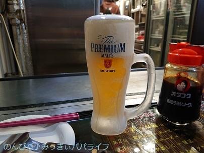 hiroshima201910146.jpg