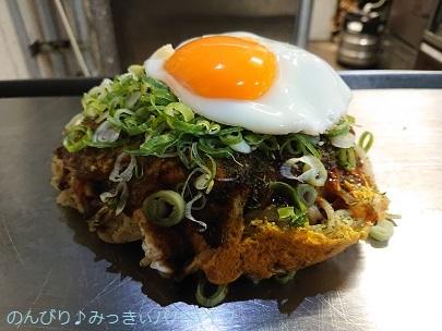 hiroshima201910147.jpg
