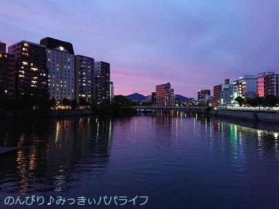 hiroshima201910151.jpg