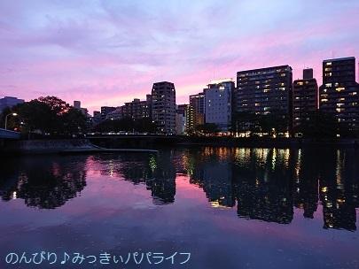 hiroshima201910152.jpg