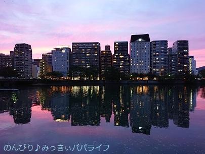 hiroshima201910153.jpg
