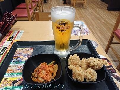 hiroshima201910156.jpg