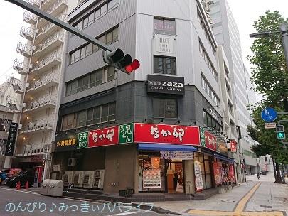 hiroshima201910160.jpg