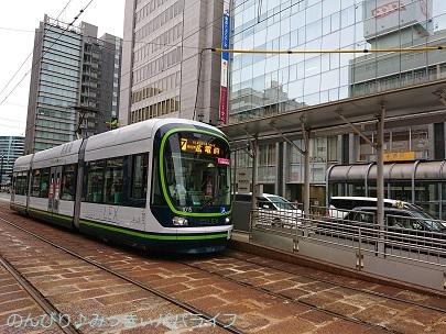 hiroshima201910164.jpg
