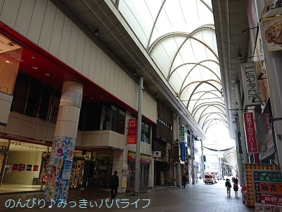 hiroshima201910165.jpg
