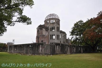 hiroshima201910168.jpg
