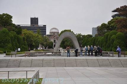 hiroshima201910170.jpg