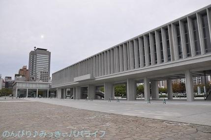 hiroshima201910171.jpg