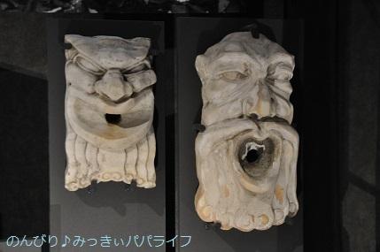 hiroshima201910180.jpg