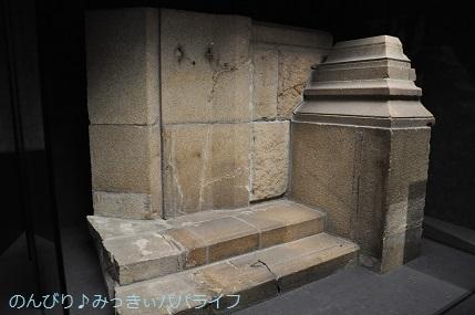 hiroshima201910182.jpg