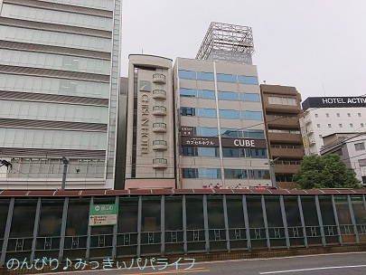 hiroshima201910213.jpg