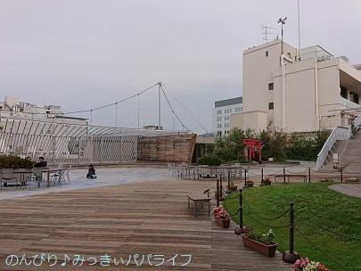 hiroshima201910214.jpg